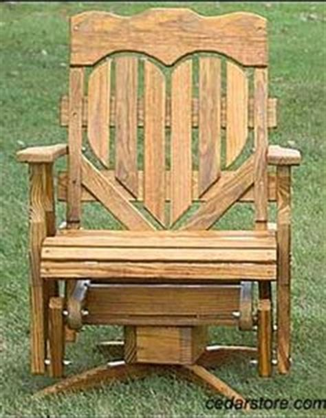 pattern for wood glider glider swing patterns woodworking projects plans