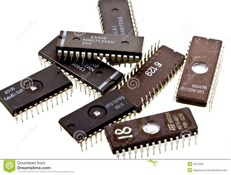 junction isolated integrated circuits junction isolated integrated circuits 28 images illustration of computer microchip isolated