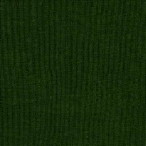 buy fabric organic cotton terry knit olive discount designer