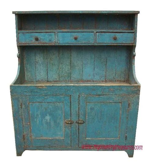 vintage dry sink cabinet 324 best primitive vintage dry sinks images on pinterest