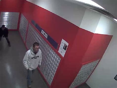 Canada Post Search Rcmp Search For Suspects In Canada Post And Enter Discoverairdrie