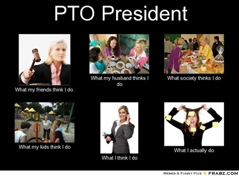 Pto Meme - 1000 images about volunteer recruitment on pinterest