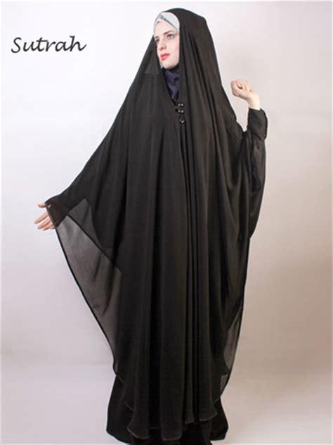 Pashmina Satin Jilbab Kerudung Khimar opened chiffon khimar overhead abaya hedeyah