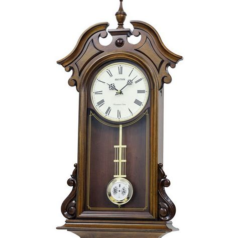 wall clocks with antique pendulum wall clocks manufacturers home design ideas