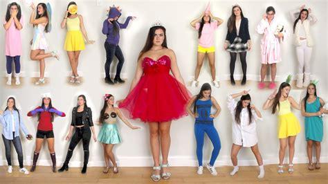Nesa Shopp Cratty Maxy Ar 30 more last minute diy costume ideas best of