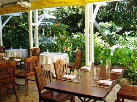 sundy house delray reviews chef autry s dish picture of sundy house delray tripadvisor