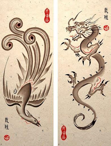 phoenix tattoo west drayton 63 best tattoo art images on pinterest adinkra symbols