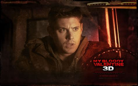 my bloody ackles my bloody ackles photo 3583343 fanpop