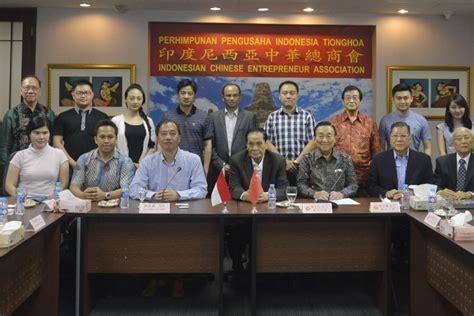 china film group jakarta jakarta 11 august 2016