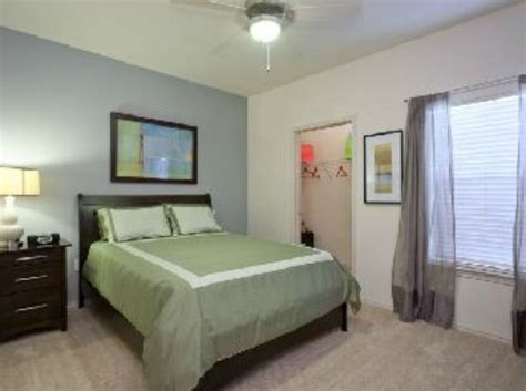 2 bedroom apartments austin tx gorgeous two bedroom apartment for rent on apartments for