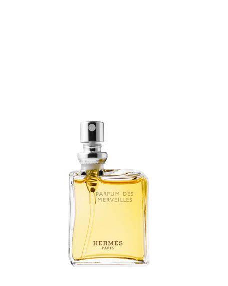 Parfum Refil Sulton 25ml hermes parfum des merveilles perfume lock refill 0 25 oz 7 4 ml neiman