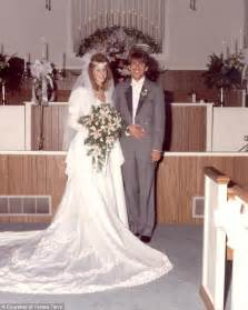 love boat julie gets married todd chrisley s secret ex wife claims he stripped her