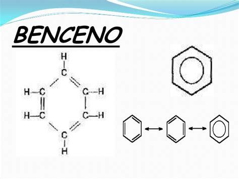 imagenes abstractas y sus caracteristicas caracter 237 sticas del benceno