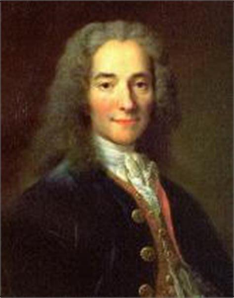 Resume Du Livre Jeannot Et Colin De Voltaire by Jeannot Et Colin Et Autres Contes Philosophiques