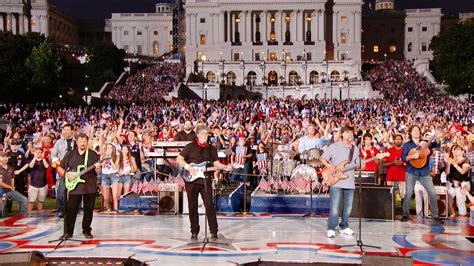 map of us capitol west lawn the alabama band live from the west lawn of the us capitol