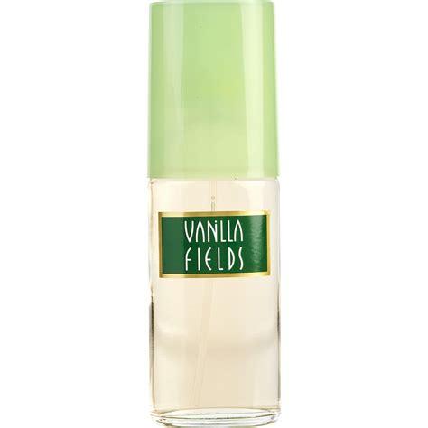 Parfum Vanilla vanilla fields cologne spray fragrancenet 174