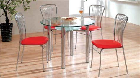 Utby Bar Table Utby Bar Table For Sale 187 Utby Bar Table Ikea Utby Bar Table Brown Black Stainless Steel In