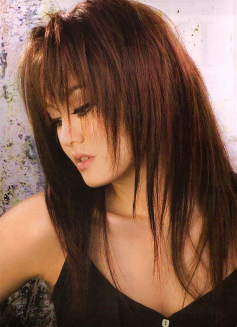 biodata agnes monica com profile biography agnes monica muljoto indonesian actress