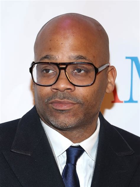Dame Dash To Release Ceo Clothing Blocksavvycom by Damon Dash And The Breakfast Club Engage In Heated Exchange