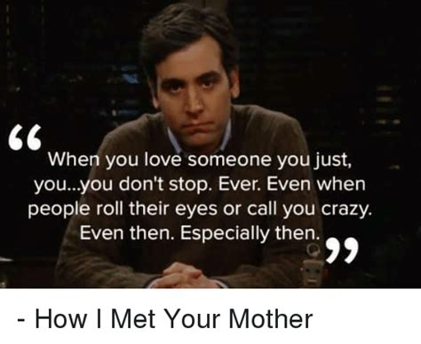 How I Met Your Mother Memes - 25 best memes about how i met your mother how i met
