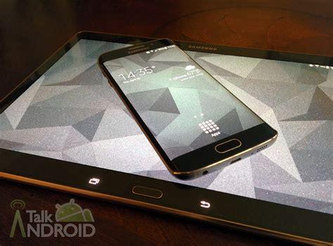 Samsung Galaxy Tab Edge living on the edge my week with the samsung galaxy s6 edge