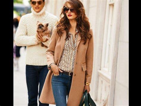 para las chicas es indispensables tener una moda exclusiva para mandamientos de estilo que debe tener una mujer