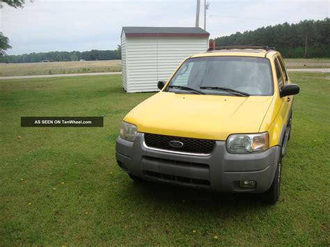 2001 ford f150 supercrew towing capacity 2001 ford f150 4x4 towing capacity autos post