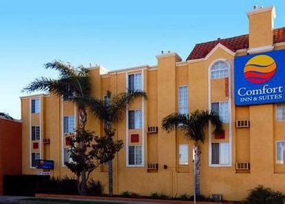 Comfort Inn And Suites Gardena Deals See Hotel Photos