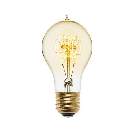 Edison Bulb Island Light Edison Bulb Island Light Pendant Light Fixture Edison Bulb Brushed Nickel Pendant Kitchen