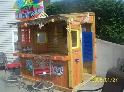 hut diy diy tiki bar http how to build a tiki hut category tiki bar plans margaritaville