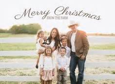 Chip and joanna gaines church