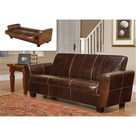 ottoman pull out bed costco davenport ii pull up sofa bed 28 images sleeper
