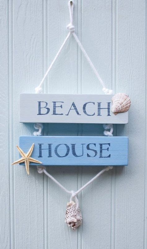 beach signs home decor 25 best beach signs ideas on pinterest beach decorations beach themes and beach themed rooms