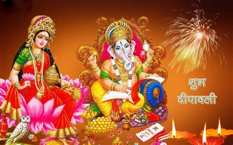 goddess lakshmi  lord ganesha picture hindu wallpaper  wallpaperscom