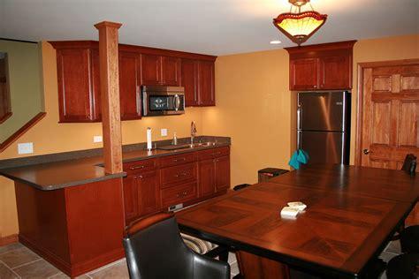 Kitchen And Bath Design Naperville Bathroom Remodeling Naperville With Design
