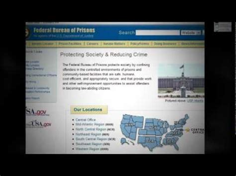 How To Check Records For Free How To Check Criminal Records For Free