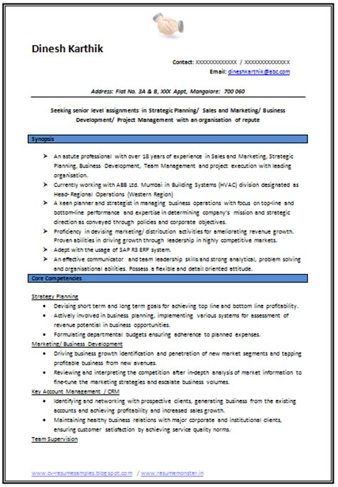 resume format doc for mechanical engineers 10000 cv and resume sles with free mechanical engineering resume format