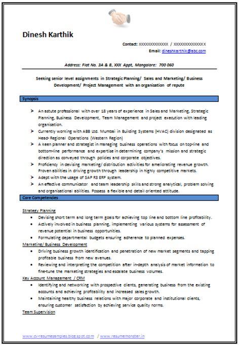 Communication Skills Section Of Resume   BestSellerBookDB