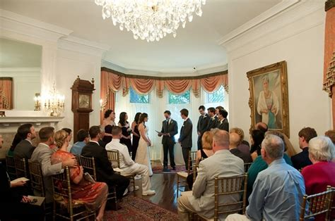whittemore house capitol romance real dc weddings washington dc weddings virginia weddings