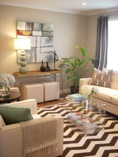 warm living room colors 25 best ideas about trunk coffee tables on pinterest