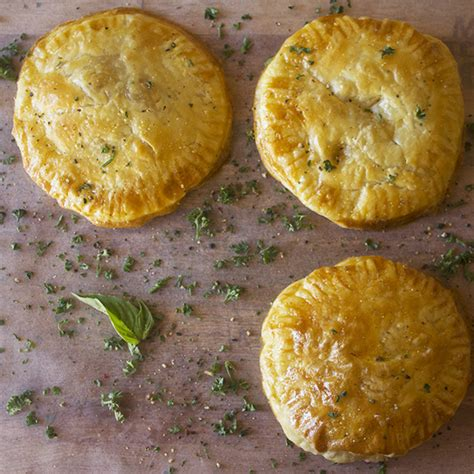 best pastry recipe chicken pastry recipes best chicken recipes