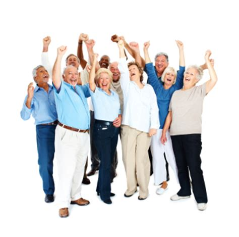 learn qigong for seniors(qigong meditation) easily with
