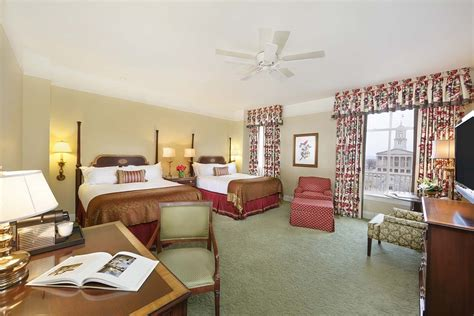 2 bedroom hotel suites in nashville tn the best 28 images of hotels with 2 bedroom suites in