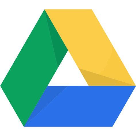 google images drive file logo of google drive svg wikipedia