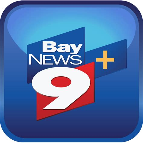 bhtv apk bay news 9 bright house networks app center