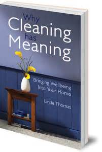 spring cleaning meaning why cleaning has meaning tips for spring cleaning from