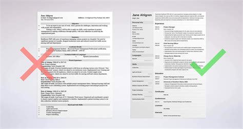 how to write microsoft office skills on resume 30 best exles of what skills to put on a resume