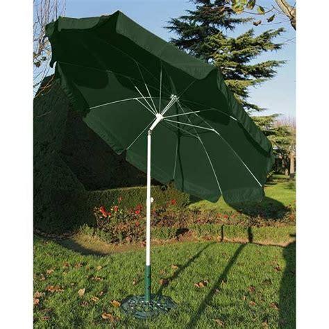 parasol inclinable topiwall