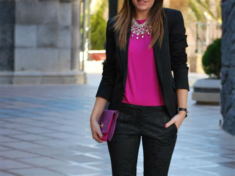 Fashion Tips You Will by Fashion Tips That Will Make You Look Slimmer
