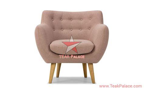 sofa singel klasik modern dina harga murah mebel jepara